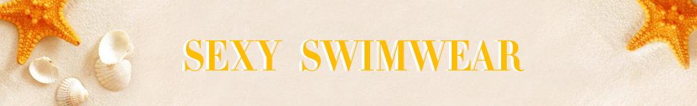 2018 4 10 Swim