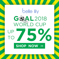 2018 world cup up tp 75%