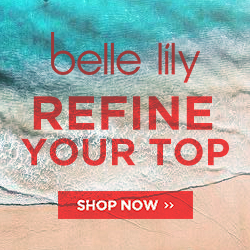 Refine Your Top