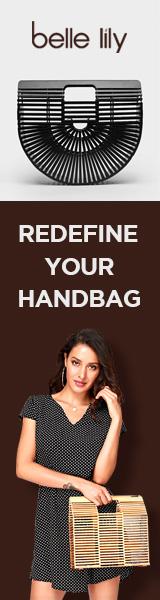 BL_handbag