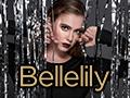 Bellelily