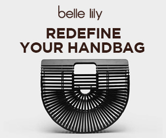 REDEFINE YOUR HANDBAG