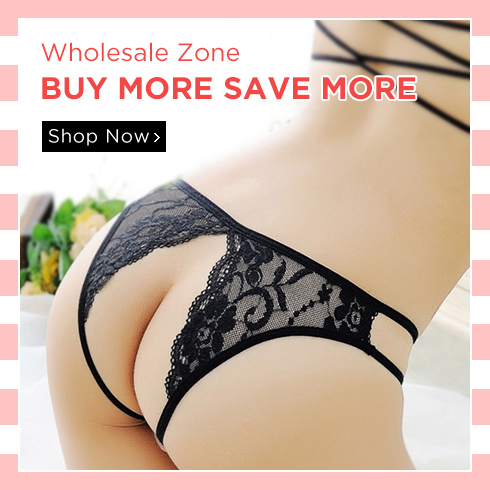 Wholesale Zone